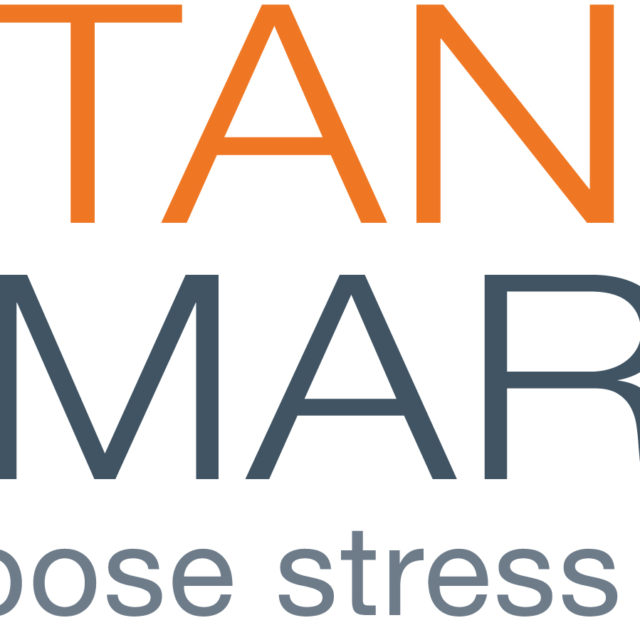 Peppercomm Launches STANDSMART Purpose Stress Test